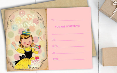 Madeit australian makers village buy sell australian stationery obsession negle Images