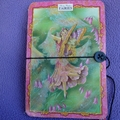 'Fairies'  Notebook Collection