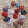 Everlasting Easter Egg
