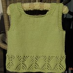 Girls Shirt Top, 2 -