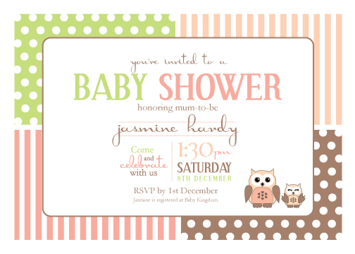 baby shower email invitation templates. baby shower invitation,