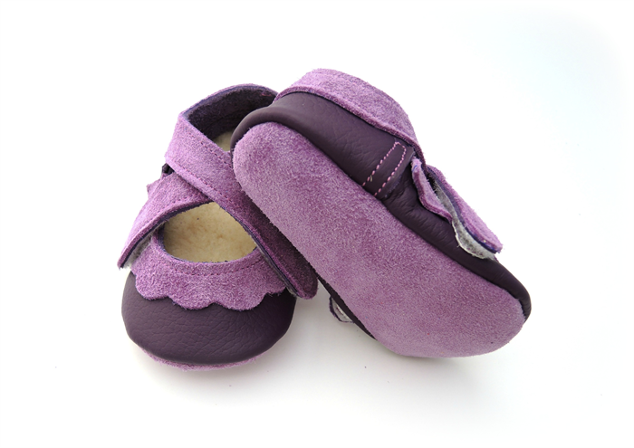 Handmade leather baby shoes toddler shoes children s