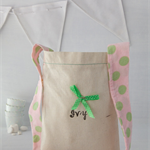 Personalised Party Favour Gift Bags