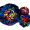 Lego Bag Playmat - Toyzbag®
