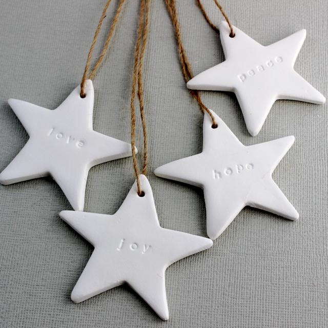Australian Christmas Tree Ornaments
