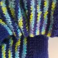 Handmade Socks - Large, sizes 43+