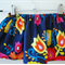 spring dutch blue skirt size 1