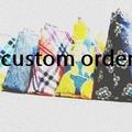 Custom listing for AECrochetCreations