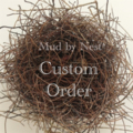 custom listing - Linda L.