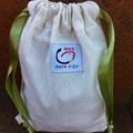 Joy Bean Bag Set- Washable Bean Bag 6 pics