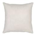 Eco Cushion Insert - 50cm x 50cm