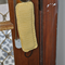 Soft Shut Door Jam Pillo