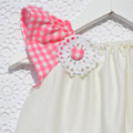 Girls Carnival Dress Parade Day. winter. birthday party dress. carnival. circus
