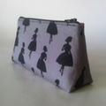I Feel Pretty Purse-Free Postage, $13 for 1, $23 for any 2, $30 for 3