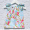 Girls Carnival Dress - Tweet summer winter party