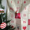 Christmas Advent Calender