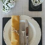 Slate Placemats (Set of 4)