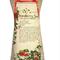 Metro Retro Strawberry Jam Kitchen Vintage Apron . Birthday Christmas Gift