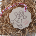 LAST ONE ~ SPECIAL