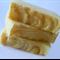 Goddess Essentials Soap - a feminine soap for your inner goddess