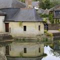 St Remy Provence 'To Do' Fridge Magnet
