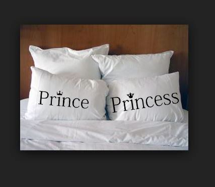 Prince And Princess In Love Quotes Eydt