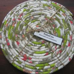 Custom order for madeit