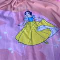Art smock age 9 - 12 years (upper primary school) Snow White.