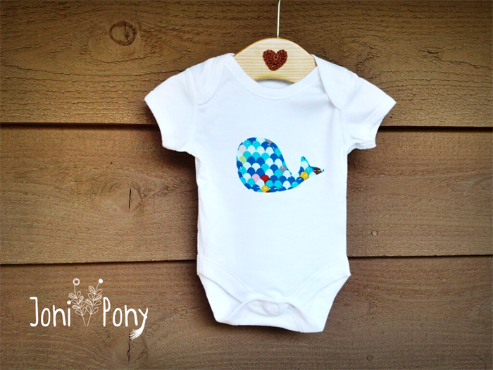 Months free gift service avail whale onesie boys bodysuit