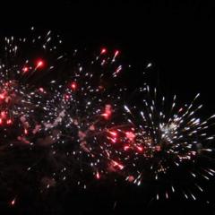 Celebration 4