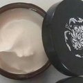 Body Ritual Scrub - 100% Natural & Organic - Nourishing, Exfoliant, Body Polish