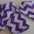 Baby Gift Set - Dribble Bib, Teething Ring & Burp Cloth