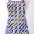 Ladies Hostess Apron