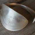 Vintage Spoon Cuff/Bracelet