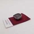 Vintage typewriter-key badge - SHIFT key