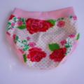 In Bloom - Size 4 Girls Knickers