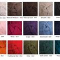 "Custom Order for AMILIA Felted Wool Slippers ""European Style"""