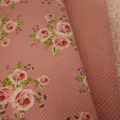 Hobby Horse
