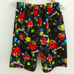 Angry Birds - size 5