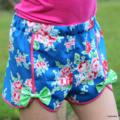 Custom Listing for Narelle Size 10 Girl's Shorts