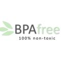 Silicone Teething Necklace - Sphere Bead - BPA FREE - Nursing - Breastfeeding