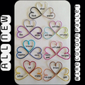 Personalised hangers - perfect gifts for brides to be and bridemaids