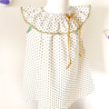 Sz 2 | Glitzy Party Dress