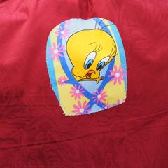 Toddler age 2-3 years, art smock - Tweety Bird