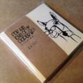 Notecards- Llama/Alpaca Lady Square (Set of 12) Stationery Set
