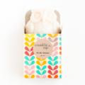 Coconut Owl Soap - Natural, Handmade, Cold Processed, Vegan