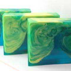 4 Him - Soap for Men