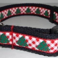 20mm Christmas Tree Collar