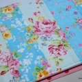 A5 NOTEBOOK JOURNAL - 
