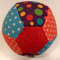 Balloon Ball   READY TO POST